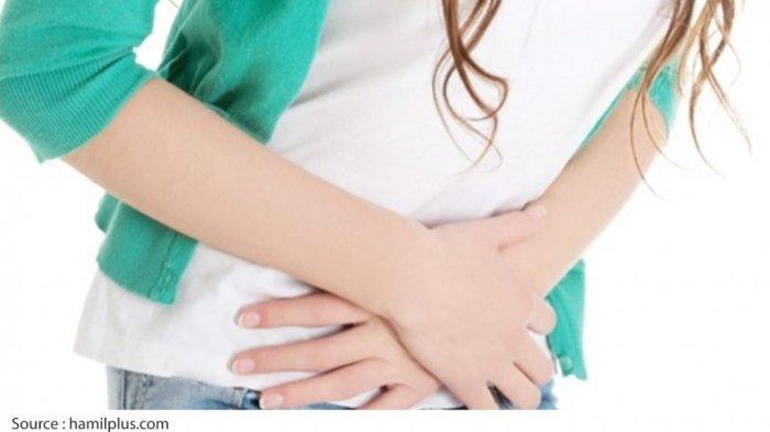 Jangan Sepelakan ! Ini Tanda-tanda Keputihan Tidak Normal, Bisa Hambat Kehamilan
