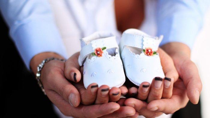 Cara Cepat Hamil Setelah Keguguran, dr Fransiska : Rutin Berhubungan Intim tapi Jangan Setiap Hari