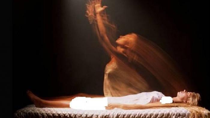 Ciri-ciri Meninggal Dunia Husnul Khotimah: Wafat Hari Jumat, hingga Kematian Wanita Melahirkan