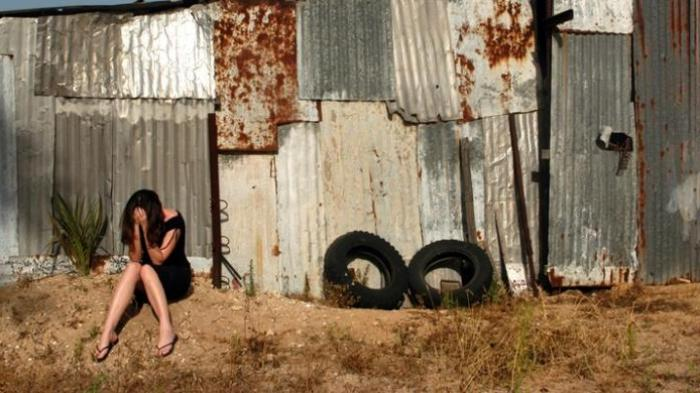Kronologi Pria Perkosa 2 Gadis Desa usai Bercinta Dengan Istri, Pelaku Nafsu Lihat Korban Pipis