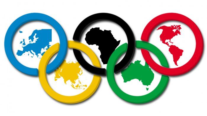 Klasemen Sementara Perolehan Medali Olimpiade Tokyo 2020, Indonesia Dapat Perunggu