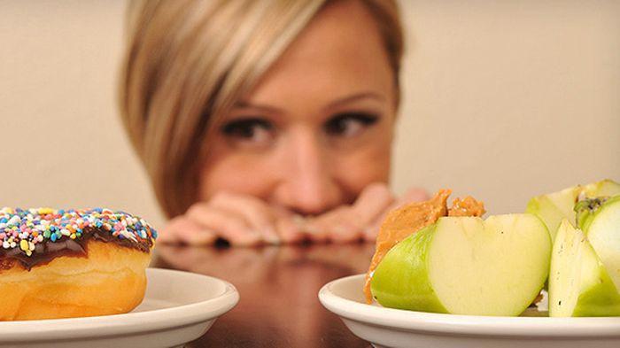 Tips Menahan Lapar Saat Puasa Ramadhan, Ahli Gizi Sarankan Ini, Dijamin Manjur !