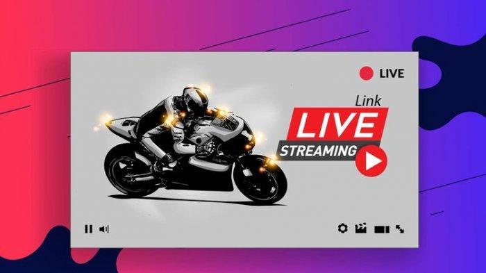 LINK Live Streaming MotoGP Minggu 15 November 2020 - Klik di Sini!