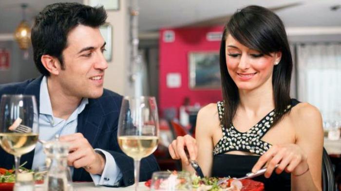 5 Menu Makan Malam yang Bisa Bikin Badan Gemuk, Hindari bagi yang Lagi Diet