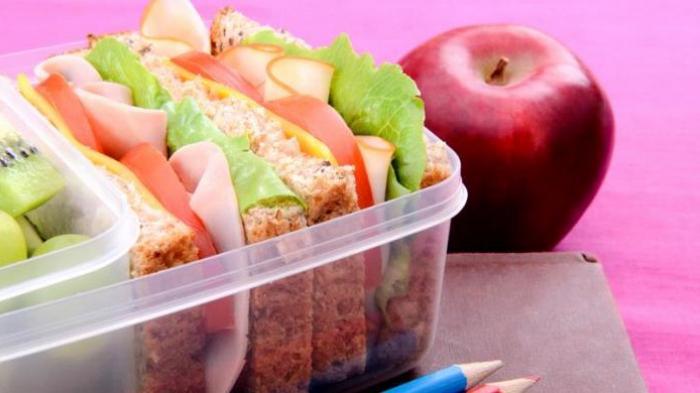 Deret Makanan Ini Bisa Bantu Jaga Daya Tahan Tubuh saat WFH, serta Cegah dari Covid-19