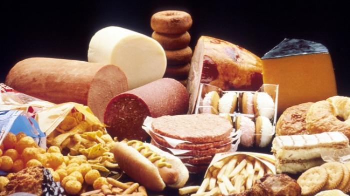 Tak Disangka, 5 Makanan yang Sering Kita Konsumsi Ini Punya Racun Alami