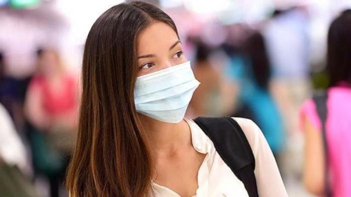 Pengakuan Mahasiswi Penimbun 17.500 Masker di Apartemen, Segini Keuntungannya