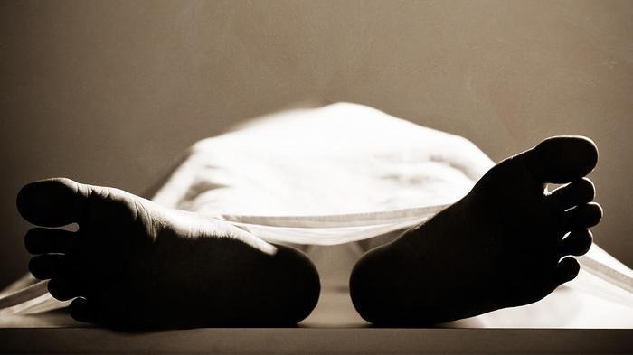 Tafsir Mimpi Melihat Orang Mati Menurut Pandangan Islam - Kumpulan Arti Mimpi