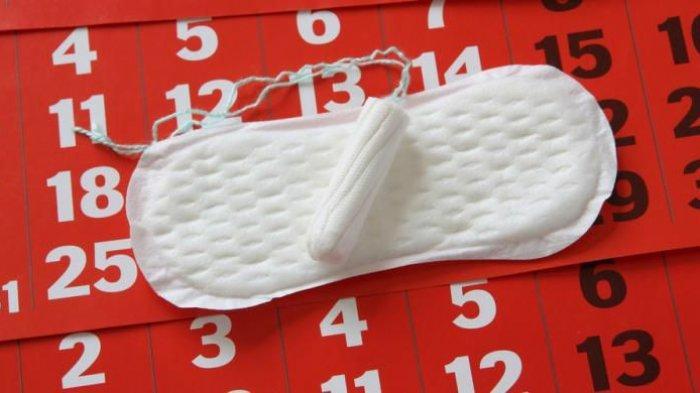Bisa Berbahaya ! Ini Resiko Jarang Ganti Pembalut saat Menstruasi