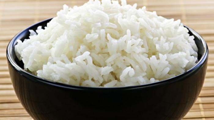 Benarkah Konsumsi Karbohidrat Seperti Nasi di Malam Hari Bisa Bikin Gemuk? Ini Kata Peneliti
