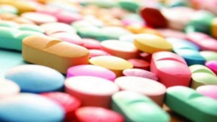 Pasien Isolasi Mandiri, Jangan Minum Obat Covid-19 Jenis Ini, Harus Konsultasi Dulu dengan Dokter