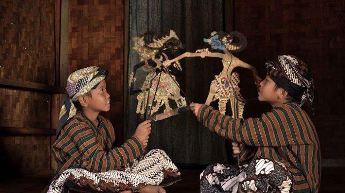 Terbukti Mendunia, 6 Negara Ini Gunakan Bahasa Jawa Dalam Kesehariannya !