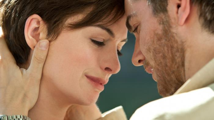 Tafsir Mimpi Balikan dengan Mantan Kekasih, Pertanda Masih Ada Cinta yang Tersisa ?
