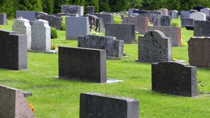 Tafsir dan Arti Mimpi Ziarah Kubur, Tak Melulu Pertanda Buruk