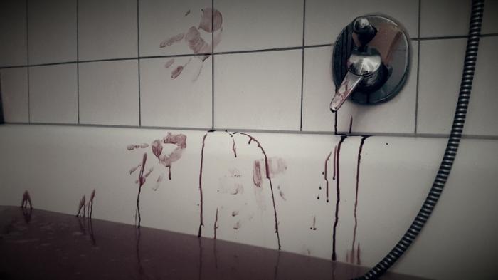Pacari Istri Orang yang Ngaku Janda, Pria Ini Bernasib Tragis, Ditemukan Tewas Bersimbah Darah