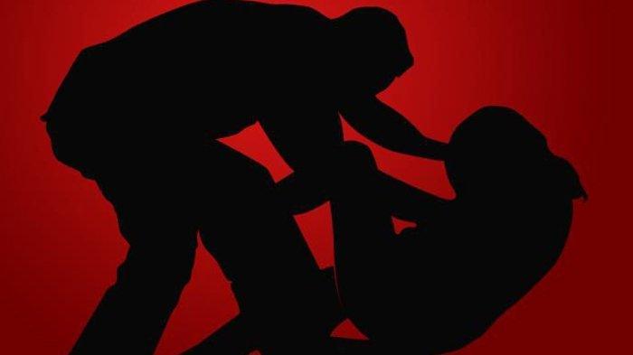Modal Rp 50 Ribu Kakek Tonton Aksi Pemuda Nodai Cucunya, Ibu Syok Dengar Pengakuan Korban