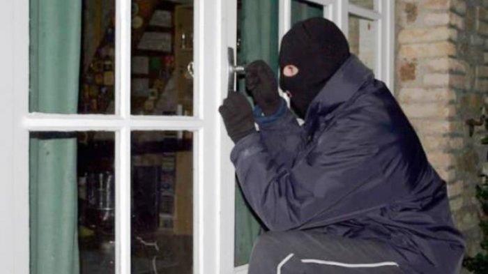 Pencuri HP Selebgram Ajudin Pribadi Tertangkap, Pelakunya Seorang Ibu yang Sakit Kelenjar