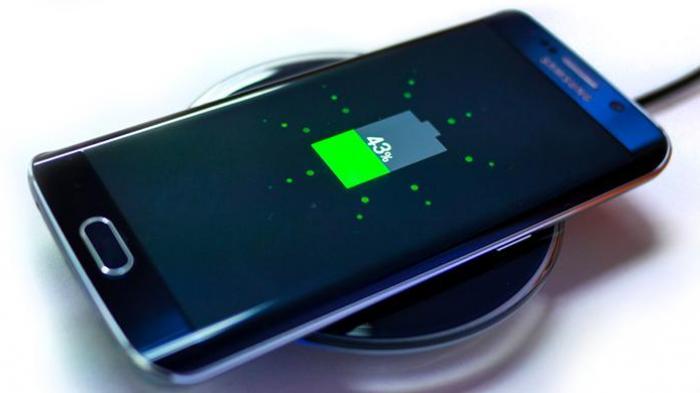 Bisa Sebabkan Baterai Ponsel Meledak, Ini 4 Kesalahan saat Charge Handphone