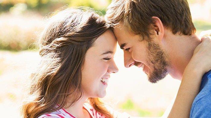 Ramalan Zodiak Cinta Hari Ini, 26 Juli 2020: Sagitarius Pilih Jodoh, Libra Bertengkar dengan Pacar