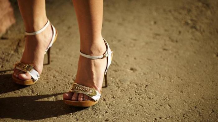 2 Gadis Desa Ungkap Cerita Terjun ke Dunia Prostitusi, Awalnya Diajak Tante Kini Banyak Pelanggan
