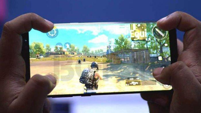 Daftar 10 Smartphone Gaming Murah Di Tahun 2019, Harga Rp 1 Jutaan