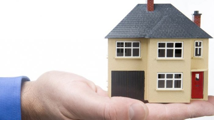 9 Cara Ini Dipercaya Efektif Membuat Rumah Selalu Wangi, Gampang dan Murah !