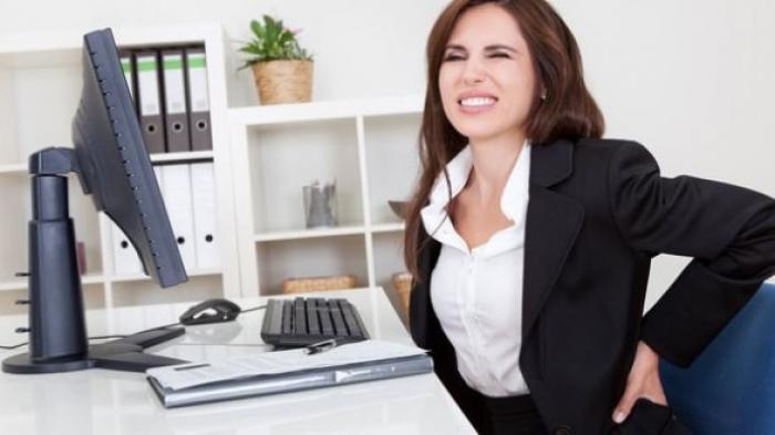 Kista Ovarium pada Wanita, Rawan Terjadi pada Penderita PCOS, Jangan Sepelekan Nyeri Panggul