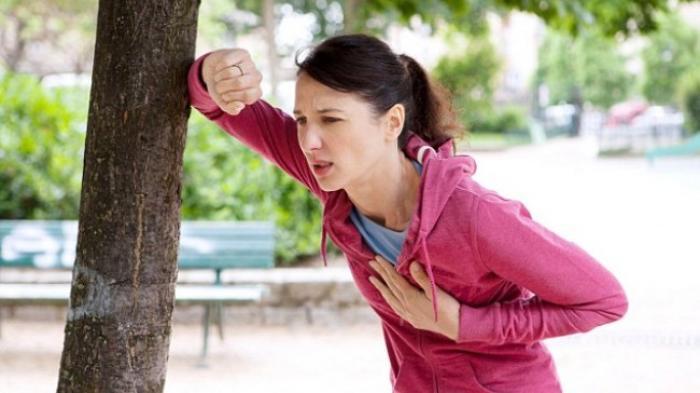 7 Hal yang Jadi Penyebab Kita Sering Sakit, Sering Tak Disadari !