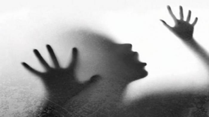 Pengakuan Pria Pergoki Sejoli Bercinta Disemak-semak, Ceweknya Diperkosa: Lakinya Saya Ikat di Pohon