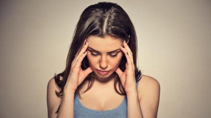 7 Gejala Stres yang Dianggap Sepele, Waspada Jika Dibiarkan Bisa Jadi Gangguan Kronis
