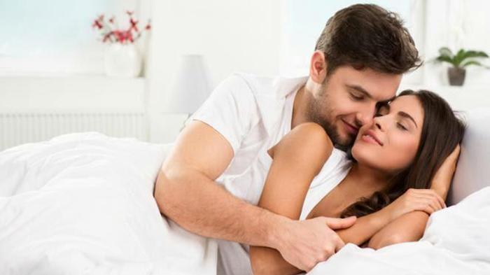 Simak 6 Cara Agar Hamil Anak Laki-laki, Termasuk Perhatikan Waktu saat Berhubungan Intim
