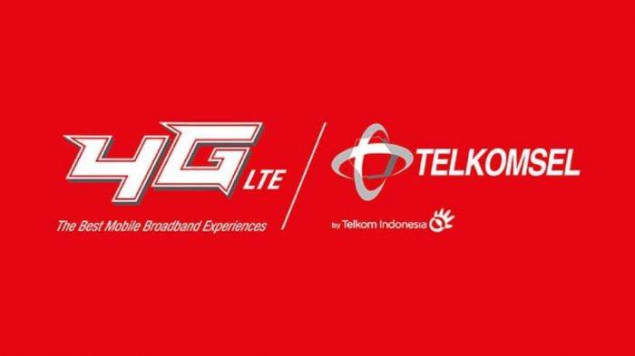 Promo Paket Internet Telkomsel 50 GB Harga Rp 100 Ribu, Buruan Berlaku Hanya Dua Hari
