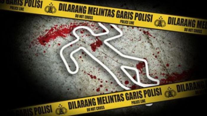 Pengakuan Pelaku Pembunuhan Sopir Taksi Online di Palembang, Aksinya Terkuak saat Buang Jasad Korban