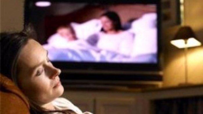 Inilah 10 Manfaat Tidur Siang, di Antaranya Dapat Bantu Menghilangkan Kecemasan