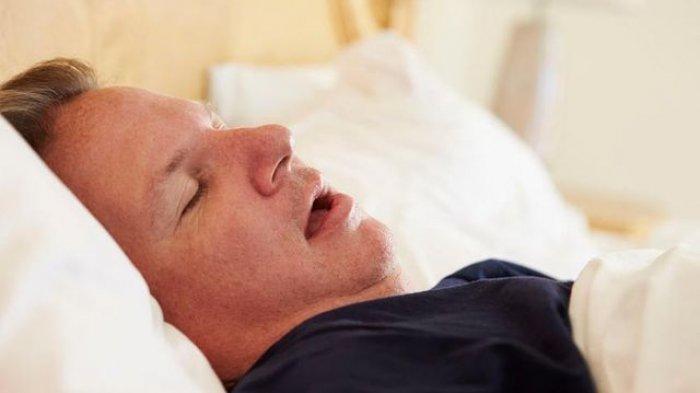 Tafsir dan Arti Mimpi Ngobrol dengan Orang yang Sudah Meninggal, Pertanda Baik atau Buruk ?