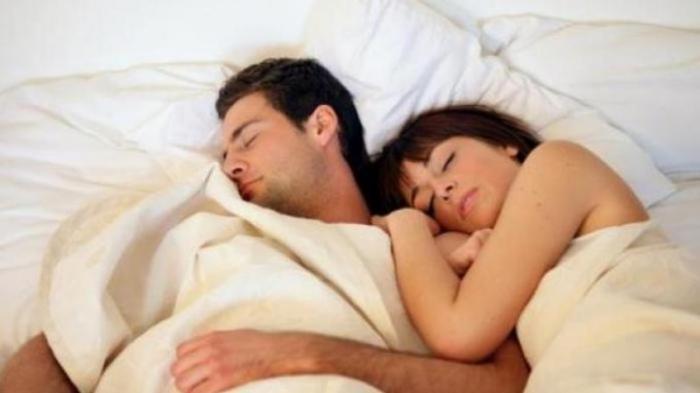 Kumpulan Tafsir Mimpi tentang Berhubungan Badan Menurut Pakar, Termasuk Bercinta dengan Mantan