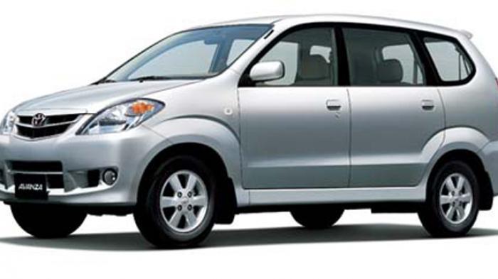 Sambut New Normal, Toyota Beri Diskon Servis untuk Jasa dan Suku Cadang
