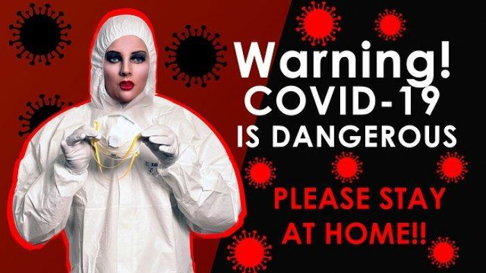 ilustrasi-virus-corona21.jpg