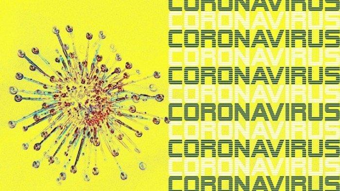 Indonesia Open 2020 Diundur Imbas Pandemi Corona, Ini Penjelasan PBSI