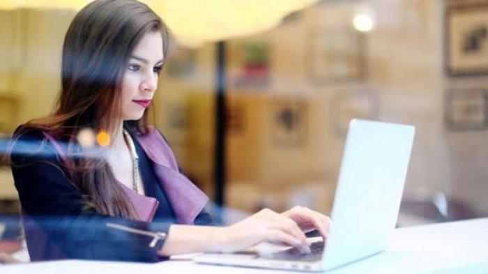 Kuliah Online saat Wabah Corona, IPB Bagikan Kuota Internet 3 Bulan dan Perpanjangan Waktu Skripsi