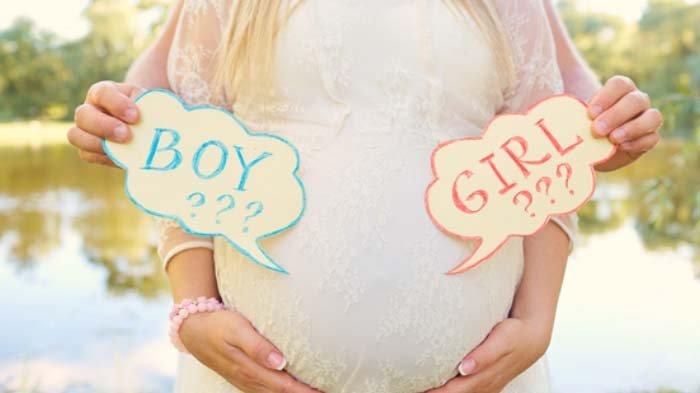 Daftar Makanan yang Menentukan Jenis Kelamin Bayi Laki-laki Atau Perempuan, Simak Yuk !