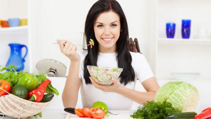 Ancaman Diabetes Hingga Bau Mulut, Ini 7 Bahaya Lewatkan Jam Makan