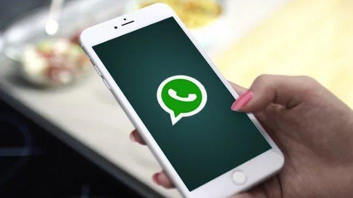 Ini Cara agar Tidak Dimasukkan Grup WhatsApp
