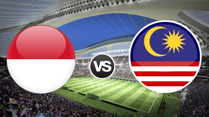 Kualifikasi Piala Dunia - Prediksi Susunan Pemain Malaysia vs Timnas Indonesia Malam Ini