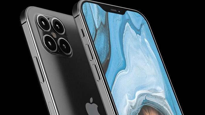Harga Penjualan iPhone 12 di Singapura, Termurah Rp 12,5 Juta, Ini Jadwal Peluncurannya