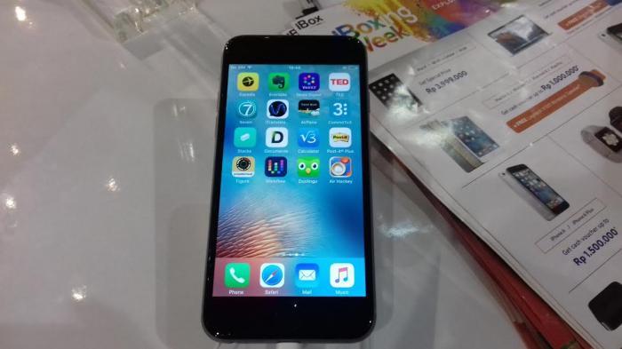 Ngecas iPhone Semalaman Ternyata Tetap Aman, Namun Perhatikan Hal Ini