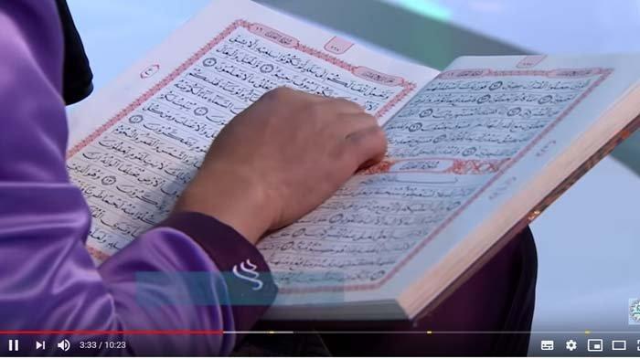 9 Amalan Sunah Tiap Hari Jumat: Baca Surat Al Kahfi hingga Potong Kuku, Ini Keistimewaannya !