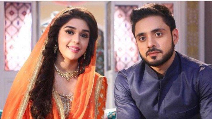 Sinopsis Ishq Subhan Allah Episode 52 Rabu September 2019, Serial India di ANTV