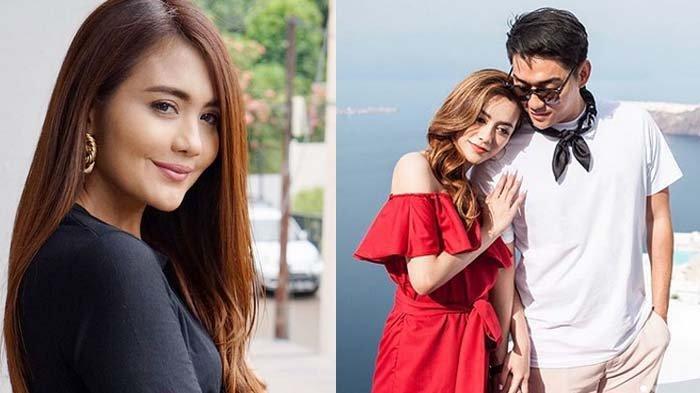Tanggapi Kasus Dugaan Perselingkuhan Ifan Seventeen, Juliana Moechtar Tak Percaya : Dia Benar Hijrah