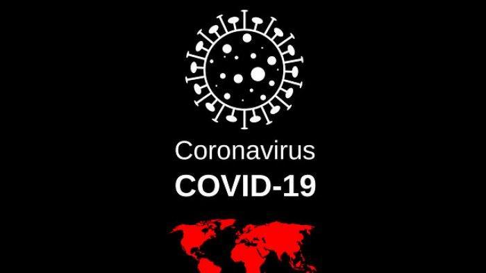 Setelah Eropa dan Amerika, WHO Sebut Afrika Bakal Jadi Pusat Wabah Covid-19 Selanjutnya